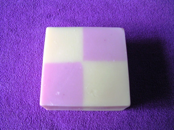 四方格.JPG