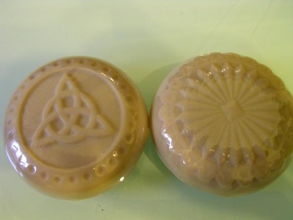 洋甘菊母乳皂1.JPG