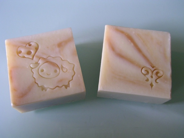 檜木皂.JPG