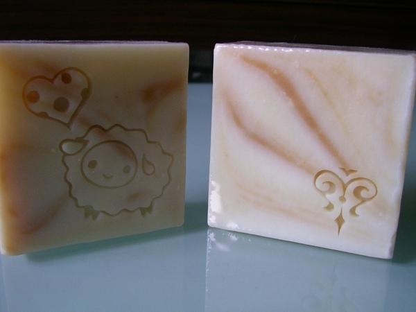 檜木皂1.JPG