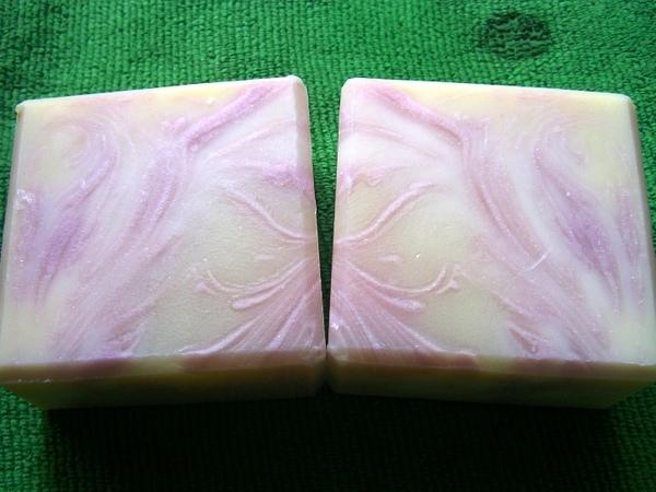 紫芋佳人1.JPG