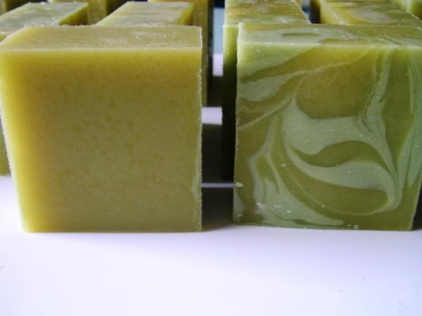酪梨皂.JPG