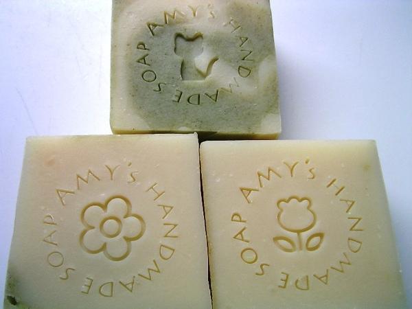 茶花洗髮皂.JPG