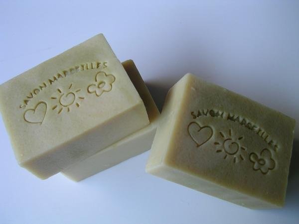 鮮奶皂.JPG