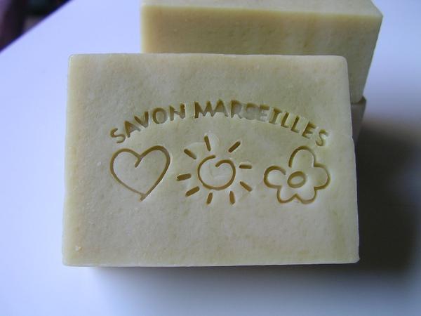 鮮奶皂1.JPG