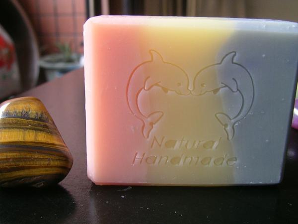 分層皂.JPG