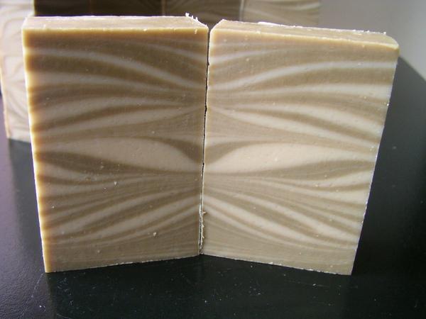 艾草母乳皂1.JPG