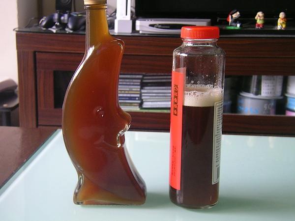 鳯梨醋.JPG