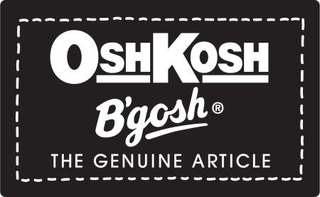 osh0603
