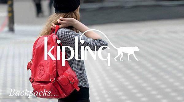 KiplingimageAd
