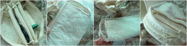 縫紉工具包