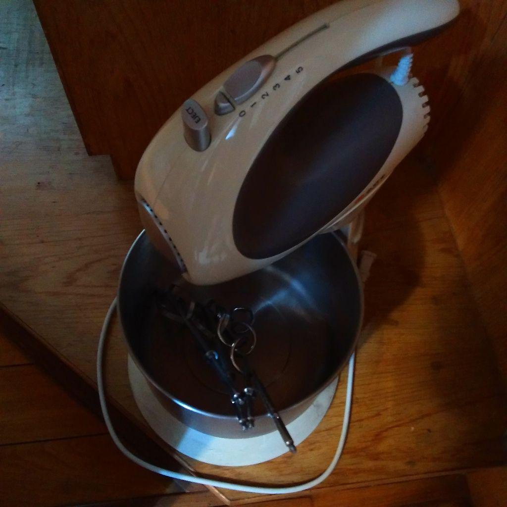 尚朋堂 不鏽鋼桶食物攪拌器SEG-508
