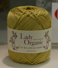 ladyorganic000.jpg