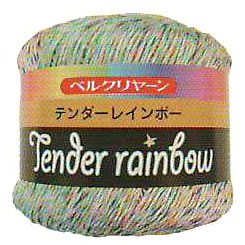 tenderrainbow00.jpg