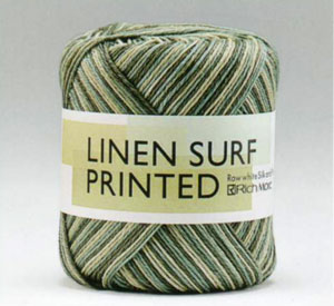 linensurfprinted00.jpg
