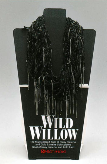 wildwillow000.jpg