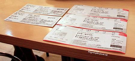 (s) Seoul20130822-0269.jpg