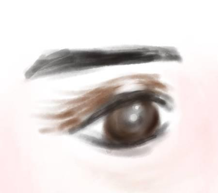 tod eye