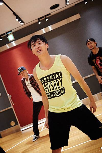 nagoya rehearsal 02.jpg