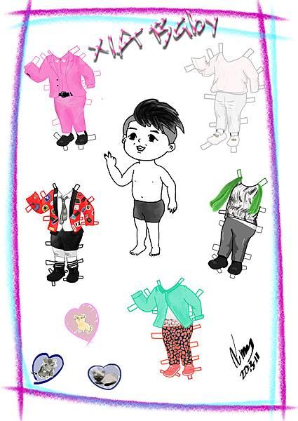 fashion dolly 131123 lr