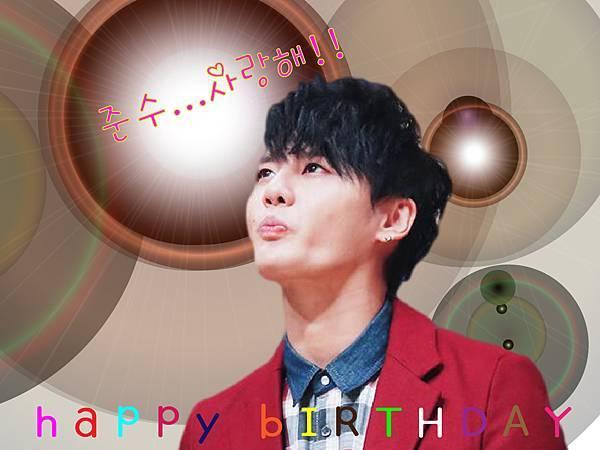 HAPPY BIRTHDAY-01