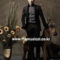 2011 The Musical inside 1.jpg