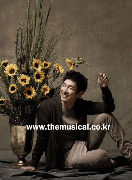 2011 The Musical inside 3.jpg