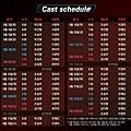 schedule - June.jpg