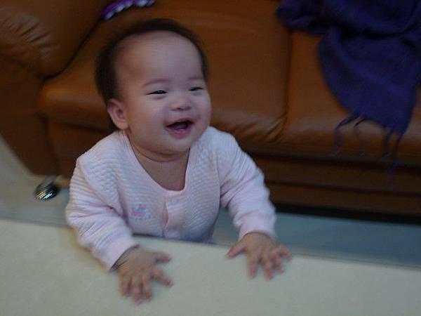 筑燦爛ㄉ笑