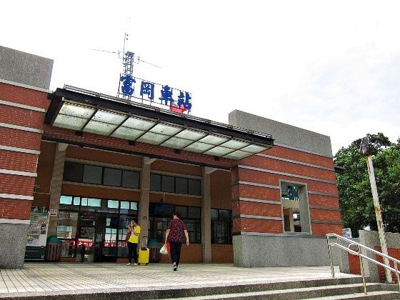 102092601富岡車站.JPG