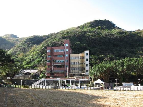 103020101海科館車站.JPG
