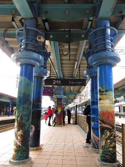 103021601八堵車站.JPG