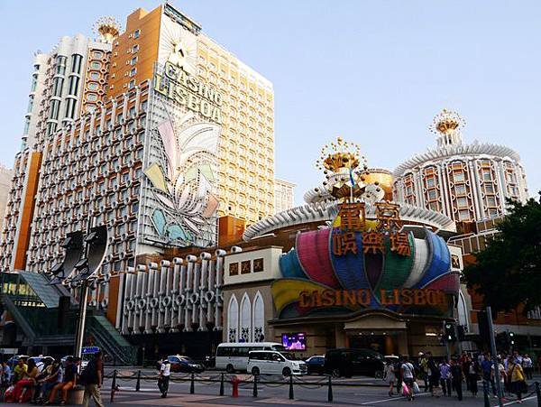 1041016003葡京酒店.JPG