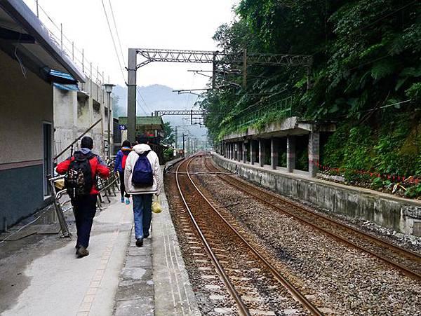 105121701三貂嶺車站.JPG