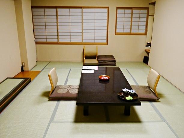 1060116296 姬之湯飯店.JPG