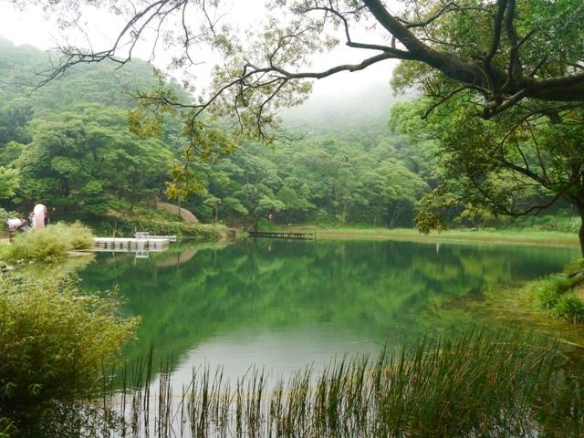 106052801新山夢湖.JPG