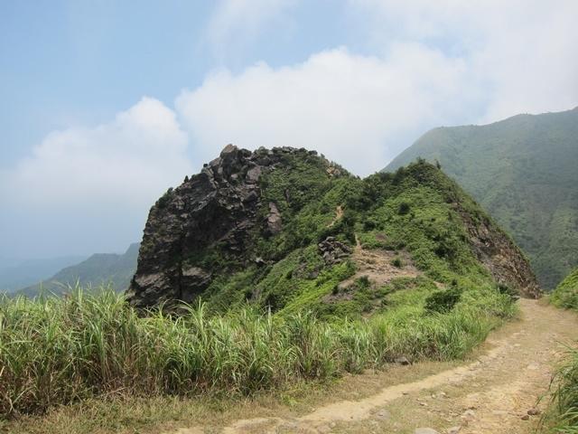 107081101復興山.JPG