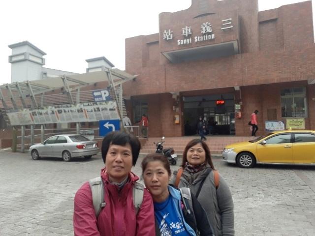 108030101三義火車站.jpg