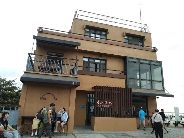 109101703 新竹香山溼地.jpg
