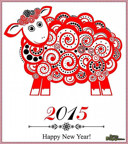 2015-new-year-card-with-red-sheep-900x1024.jpg