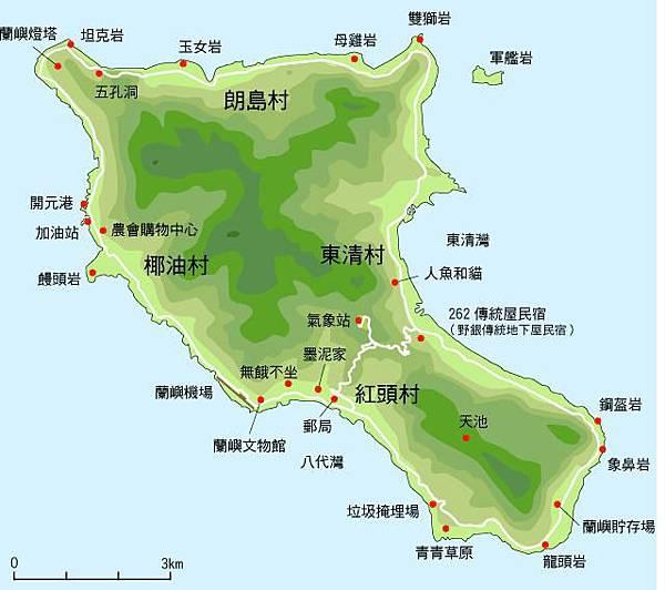 蘭嶼地圖.JPG