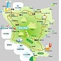 綠島地圖.JPG