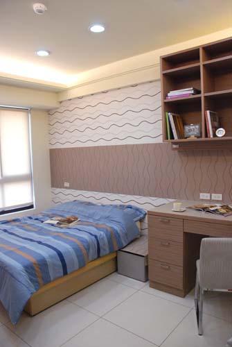 臥室C-4.jpg