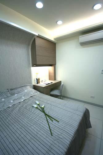 臥室B-3.jpg
