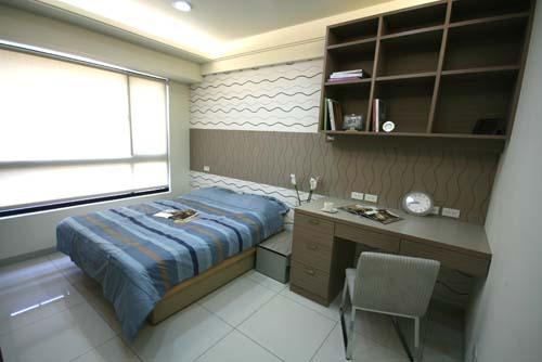 臥室C-2.jpg