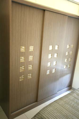 臥室B-5.jpg