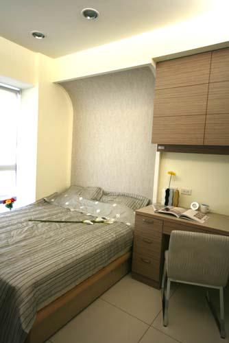 臥室B-1.jpg