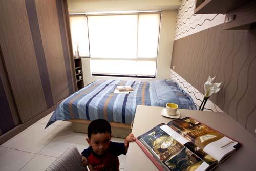 臥室C-3.jpg