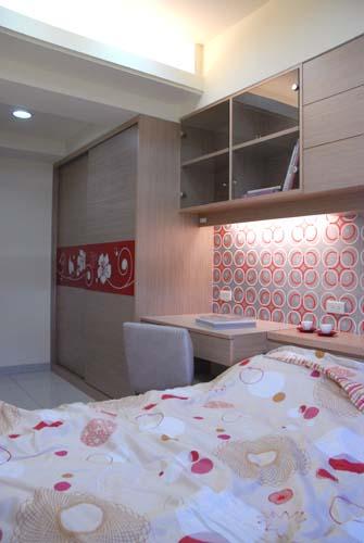 臥室A-4.jpg