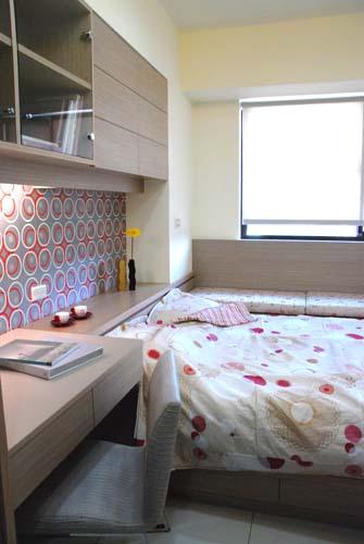 臥室A-2.jpg
